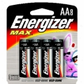 Battery Energizer AA - 6'
