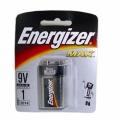 Battery Energizer 9V