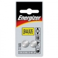 Battery Energizer A76 / LR44 - 2'