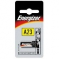 Battery Energizer A23