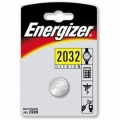 Battery Energizer 2032
