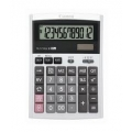 Canon Electronic Calculator TX-1210Hi II