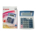 Canon Electronic Calculator WS-1210Hi III