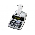 Canon MP1211-LTSC 2 Color Printing Electronic Calculator