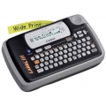 Casio EZ- Label Printer Model KL-120