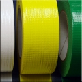 Binding / Cloth Tape