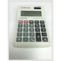 Olympia Electronic Calculator - HL-88Hi PLUS