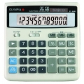 Olympia Electronic Calculator DT-868L