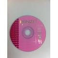Printzet CD-R