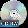 Printzet CD-RW