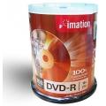 Imation DVD-R