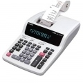 Casio Printing Calculator DR-120 TM