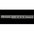 Gefen 4 x 1 DVI Switcher