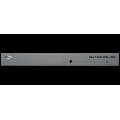 Gefen 8 x 1 DVI SL/DL Switcher
