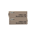 Gefen VGA Extender Long Range (330 feet)