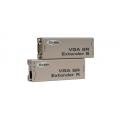 Gefen VGA Extender Short Range (150 feet)