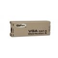 Gefen 1 in 8 out VGA Splitter Extender over Cat 5 (Receiver)