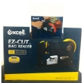 Excell EZ-Cut Bag Sealer
