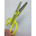 Flower / Craft Scissor