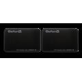 Gefen Wireless for HDMI Extender LR (30 meter Through-Walls Solution)