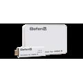Gefen Wireless HDMI Extender (25 meter)