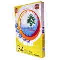 B4 Photostat Paper - IKPP (70gsm)
