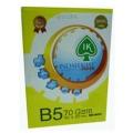 B5 Photostat Paper - IKPP (70gsm)