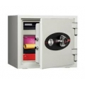 Fireproof Home Safe - Diplomat 119