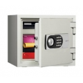 Fireproof Home Safe  -  Diplomat 119EK  -   Digital