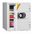 Fireproof Home Safe  -  Diplomat 125EK - Digital
