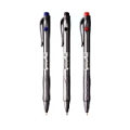 Papermate KV2 Retractable Ball Pen - Medium