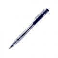 Faber-Castell 1422 Click Ball Pen - Fine
