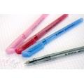 Stabilo 818 Ball Pen - Fine