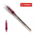 Stabilo 818 Ball Pen - Medium