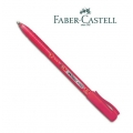 Faber-Castell CX 7 Ball Pen - Fine