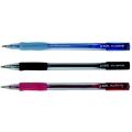 Gsoft GS-5566 Ball Point Pen