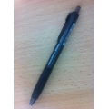 Papermate InkJoy 300 RT Retractable Ball Pen - 0.7