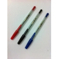 Zebra Z-2 Ball Pen - Fine