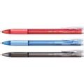 Faber-Castell Grip X5 Ball Pen