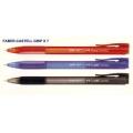 Faber-Castell Grip X7 Ball Pen