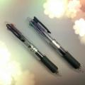 G-Soft Multi Colour Pen - 5 in 1