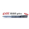 Gsoft E5 Ball Point Pen