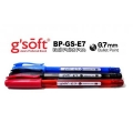 Gsoft E7 Ball Point Pen