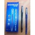 Papermate Gel 300 Pen - 0.5