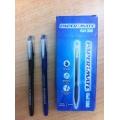 Papermate Gel 300 Pen - 0.7