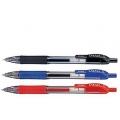 Zebra Sarasa Retractable Gel Pen 0.7