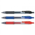 Zebra Sarasa Retractable Gel Pen 1.0
