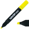 Artline 660 Fluorescent Highlighter