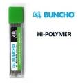 Buncho Pencil Lead 0.7