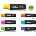 Artline ViViX Brightest Highlighter